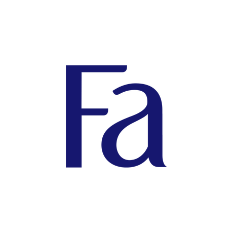 Fa Logo without text