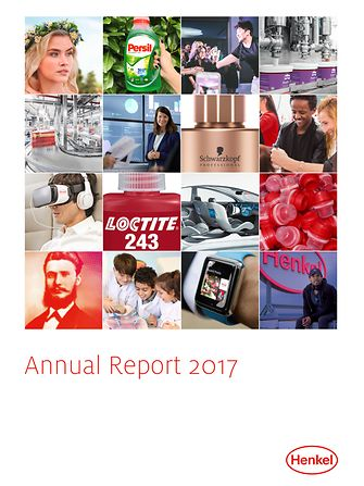 Rapport Annuel 2017 (Cover)